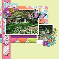 Memorial_Gardens_1.jpg