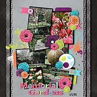 Memorial_Gardens_2.jpg