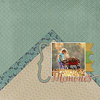 Memories80.jpg
