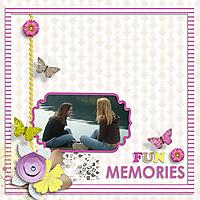Memories_copy1.jpg