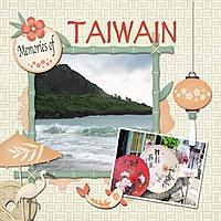 Memories_of_Taiwain_page_1_med.jpg