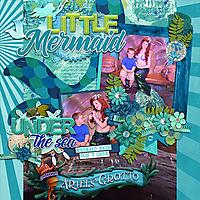 Mermaid-Tales.jpg