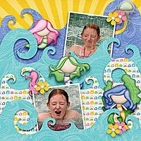 Mermaid-copy2.jpg
