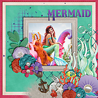 Mermaid_.jpg