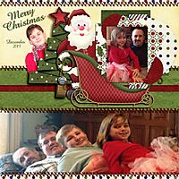 Merry-Christmas-2013-foru-ploda.jpg