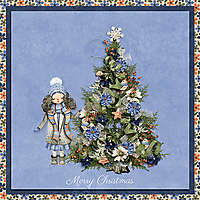 Merry-Christmas-JAS-PopUpChallenge-1812-copy.jpg
