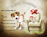 Merry-Christmas20.jpg