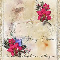 Merry-Christmas33.jpg