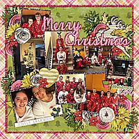 MerryChristmas2017-web.jpg