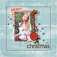 MerryChristmasMaryBethweb.jpg
