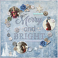 Merry_And_Bright5.jpg