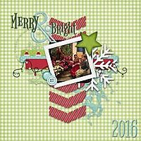 Merry_Bright-DS.jpg