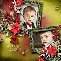 Merry_Christmas15.jpg