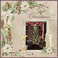 Merry_Christmas17.jpg