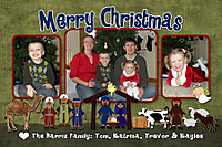 Merry_Christmas_2009.jpg