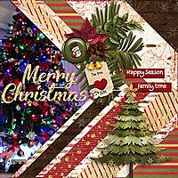 Merry_Christmas_CT_ChevronedBlueSky_03_rfw.jpg