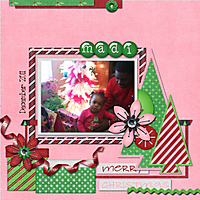 Merry_Christmas_Madi_copy.jpg