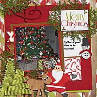 Merry_Christmas_cap_rfw.jpg