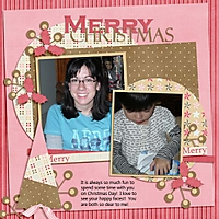 Merry_Christmas_cap_sm_edited-1.jpg
