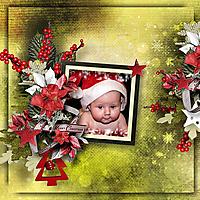 Merry_Christmas_to_you.jpg