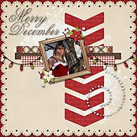 Merry_December.jpg