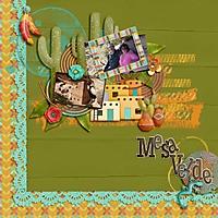 Mesa_Verde.jpg
