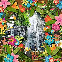 Mfish_LivingOnTheGrid_cmg_alohaland_robin_web.jpg