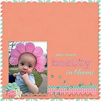 MiaFlower1Springtime_copy.jpg