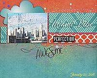 Miami-Vibe.jpg