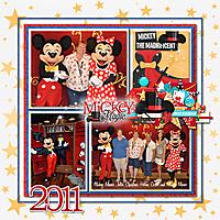 Mickey-Magic-web.jpg