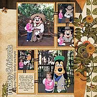 MickeyMinnieGoofy.jpg