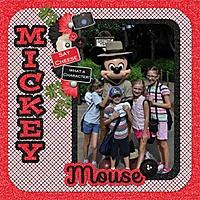 Mickey_AK_2009_web.jpg