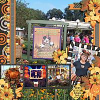 Mickey_s-Halloween-Party.jpg