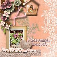 Midsummer_bouquet_2.jpg