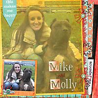 MikeandMolly11-11.jpg