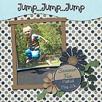 MikhailJumping_SummerBreeze_MagsGfx_web.jpg