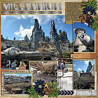 Millenium-Falcon-2-HS-Oct-13_-2020_-smaller.jpg