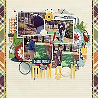 MiniGolf600.jpg