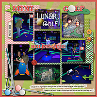 Mini_Golf3.jpg