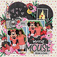 Minnie-Mouse-Strike-A-Pose.jpg