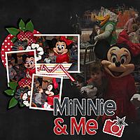 Minnie-_-Me.jpg