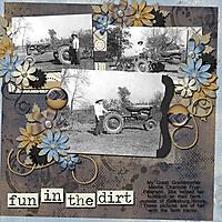 Minnie_Charlotte_Frye_Peterson_Farm_Tractorweb.jpg