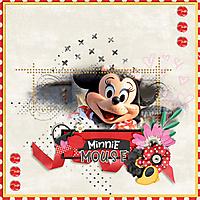 Minnie_Mouse1.jpg