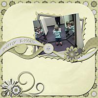 Mirror_Kisses_-_KITD_Peacefull_-_TwinMomScraps_JanTempGS.jpg