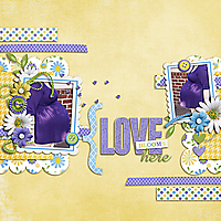 MishMash1_LoveBloomsHereWeb.jpg