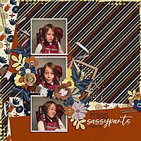 Miss-Sassypants1.jpg