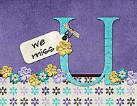 Miss-You20WEB.jpg