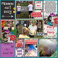 MissMis_MomminAintEasy-jbs-LP201702-tp1_02-copy-2.jpg