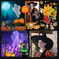 Miss_Fish_TemplatesBlended_Blocks_2_-_template_3_with_Julie_C_Designs_Kit_Happy_Owloween_600.jpg