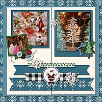 Miss_Fish_TemplatesHoliday_Traveler_s_Notebook_2-_5-8_template_3.jpg